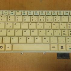 Tastatura Laptop lenovo S10E - 4068