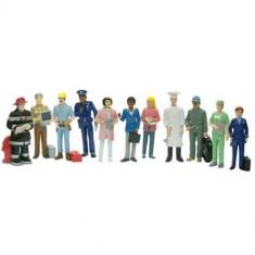 Figurine Profesii
