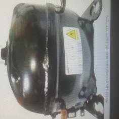 Samsung motor frig