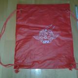 LTU Hasimir Sky Club, sac / rucsac 36*30 cm