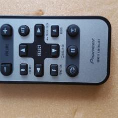 Telecomanda CD Player Auto Pioneer CXC3173
