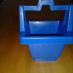 Chicco / jucarie copii / cca. 11 cm