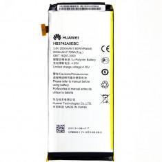 Baterie Huawei Ascend G620s, P7 Mini, Huawei Ascend G525, Li-ion, 3, 7 V, 2000mAh/7, 4Wh