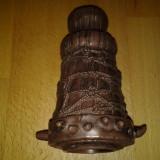 Monoclu jucarie copii 10*6*3 cm