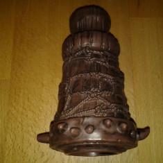 monoclu / jucarie copii / cca. 10 cm