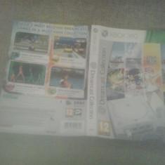Coperta - Dreamcast Collection - XBOX360