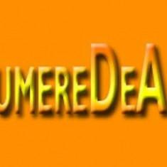 --NumereDeAur--076x.39.29.19--Bonus Credit Diverse Numere Etc--