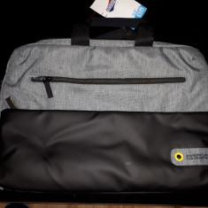 Geanta laptop American Tourister 15.6