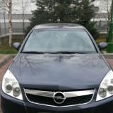 Opel vectra c, an fabricatie 2007, tara de origine Germania, inmatriculat, Motorina/Diesel, 177000 km, 1900 cmc