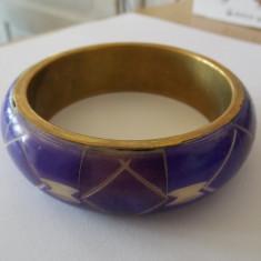 Bratara handmade -2074