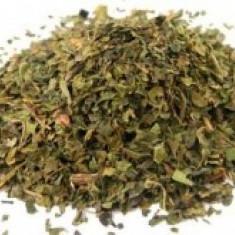 Ceai din frunze de papaya - Ceai naturist