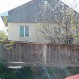 Casa+ teren - Casa de vanzare, 800 mp, Numar camere: 4, Suprafata teren: 5200