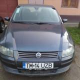 Vand Fiat Stilo 1.6 16v, an 2001, Benzina, 182576 km, 1595 cmc