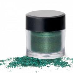 My color - Fard de pleoape cu acid hialuronic si pulbere de p... - Bottega Verde - Fard pleoape