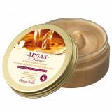 Argan de Maroc - Scrub de corp cu extract de iasomie din dese... - Bottega Verde