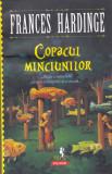 Carte copii: Frances Hardinge -  Copacul minciunilor (in stare noua), Polirom