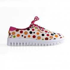 Adidasi/pantofi sport dama