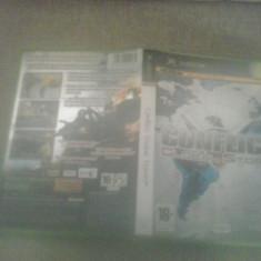 Conflict Global Storm - XBox classic - Jocuri Xbox, Shooting, 3+, Multiplayer