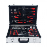 Trusa Meseriasului Haka Tools HKR-09-108 Blister Originala