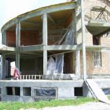 Proprietar vand Vila in Sacele, Bunloc, str.Noua 165.000 EUR - Casa de vanzare, 473 mp, Numar camere: 7, Suprafata teren: 1000