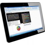 Tableta HP Elite x2 1011 G1 cu Windows 10 FullHD, SSD - noua, factura, garantie