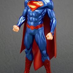 Superman New 52 Kotobukiya Artfx+ Altele