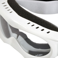Ochelari moto W-TEC Spooner