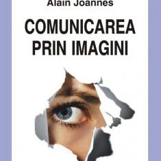 Comunicarea prin imagini - Carte de publicitate