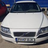Volvo, An Fabricatie: 2000, Benzina, 200000 km, 2500 cmc, S80