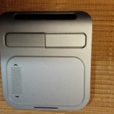 Touchpad Laptop HP Pavilion ZV5000 - Dezmembrari laptop