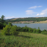 Proprietar vand Teren la Lac Padureni - 15 EUR/ MP - Teren de vanzare, 5800 mp, Teren intravilan