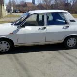 Dacia 1310 fara rugina, An Fabricatie: 1995, Benzina, 83000 km, 1389 cmc