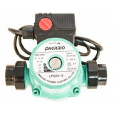 Pompa circulatie RS25/6-130