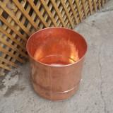 Cazane de tuica