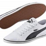 Adidasi Puma Elsu V2-Adidasi Originali-Adidasi Barbat-359940-01 - Adidasi barbati, Marime: 42.5, 43, Culoare: Din imagine