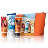 Protectie solara - Kit mini 3 produse (20 ML + 30 ML + 50 ML - Bottega Verde