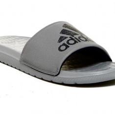 Slapi, Papuci Adidas Voloomix-Slapi originali, Papuci Plaja S31691 - Papuci barbati Adidas, Marime: 39, 40, 40.5, 42, 42.5, 43, 44.5, 46, Culoare: Din imagine