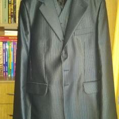 Vand costum barbati marimea 44 KulcsarConf, Culoare: Din imagine