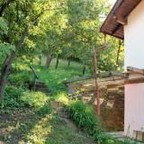 Proprietar vand Casa in Brasov, str.Dupa Iniste nr.31 - 199.000 EUR - Casa de vanzare, 187 mp, Numar camere: 3, Suprafata teren: 1000