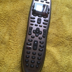 Telecomanda Logitech Harmony 650
