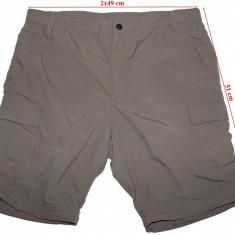 Pantaloni scurti Salewa, barbati, marimea 54(L-XL) - Imbracaminte outdoor