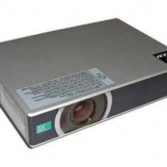 Videoproiector Refurbished SONY VLP-CS21
