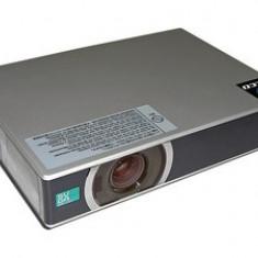 Videoproiector Refurbished SONY VLP-CS21