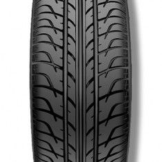 Anvelopa vara TAURUS MADE BY MICHELIN HIGH PERFORMANCE 401 195/65 R15 91H
