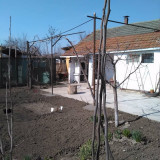 Casa la tara, confort apartament ! - Casa de vanzare, 100 mp, Numar camere: 4, Suprafata teren: 1163