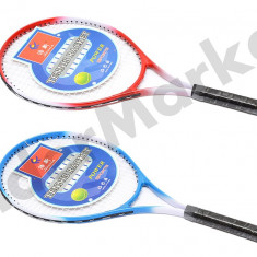 Racheta tenis de camp Haoxin - Badminton