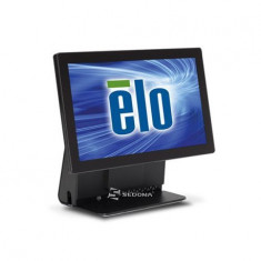 POS All in One Elo Touch 15E2 15.6 inch