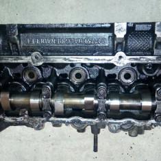 Chiuloasa RoGroup logan 1.5 euro 3, Dacia