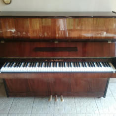 Pian/pianina Belarus, stare excelenta.