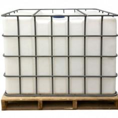 Container Apa 1.000 litri